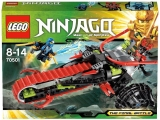 lego-70501-the-warrior-bike-ninjago-ibrickcity-14