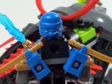lego-70501-the-warrior-bike-ninjago-ibrickcity-jay-6