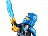 lego-70501-the-warrior-bike-ninjago-ibrickcity-jay