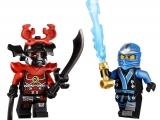 lego-70501-the-warrior-bike-ninjago-ibrickcity-mini-figures-11