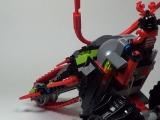 lego-70501-the-warrior-bike-ninjago-ibrickcity-missiles