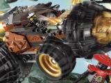 lego-70502-cole-earth-driller-ninjago-ibrickcity-1