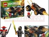 lego-70502-cole-earth-driller-ninjago-ibrickcity-13