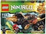 lego-70502-cole-earth-driller-ninjago-ibrickcity-14
