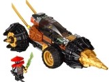 lego-70502-cole-earth-driller-ninjago-ibrickcity-3