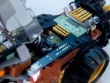 lego-70502-cole-earth-driller-ninjago-ibrickcity-6