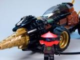lego-70502-cole-earth-driller-ninjago-ibrickcity-7
