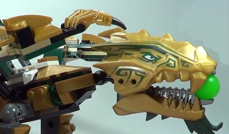 lego-ninjago-golden-ninja-mech