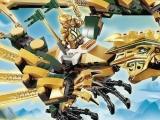 lego-70503-golden-dragon-ninjago-ibrickcity-2