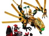 lego-70503-golden-dragon-ninjago-ibrickcity-4