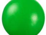 lego-70503-golden-dragon-ninjago-ibrickcity-ball