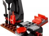 lego-70503-golden-dragon-ninjago-ibrickcity-catapult