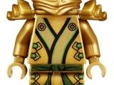 lego-70503-golden-dragon-ninjago-ibrickcity-golden-ninja
