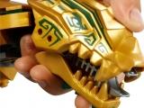 lego-70503-golden-dragon-ninjago-ibrickcity-head