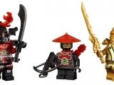 lego-70503-golden-dragon-ninjago-ibrickcity-mini-figures