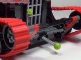 lego-70504-garmatron-ninjago-ibrickcity-10