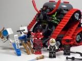 lego-70504-garmatron-ninjago-ibrickcity-11