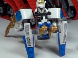 lego-70504-garmatron-ninjago-ibrickcity-17