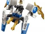 lego-70504-garmatron-ninjago-ibrickcity-24