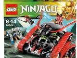 lego-70504-garmatron-ninjago-ibrickcity-26