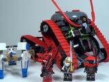 lego-70504-garmatron-ninjago-ibrickcity-5