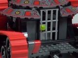 lego-70504-garmatron-ninjago-ibrickcity-6