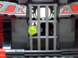 lego-70504-garmatron-ninjago-ibrickcity-door