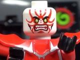 lego-70504-garmatron-ninjago-ibrickcity-general-kozu