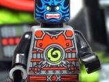 lego-70504-garmatron-ninjago-ibrickcity-sworman