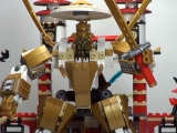 lego-70505-temple-of-light-ninjago-ibrickcity-10