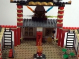 lego-70505-temple-of-light-ninjago-ibrickcity-15