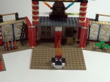 lego-70505-temple-of-light-ninjago-ibrickcity-16