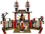 lego-70505-temple-of-light-ninjago-ibrickcity-20