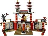lego-70505-temple-of-light-ninjago-ibrickcity-20