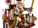 lego-70505-temple-of-light-ninjago-ibrickcity-21