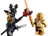 lego-70505-temple-of-light-ninjago-ibrickcity-25