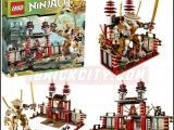 lego-70505-temple-of-light-ninjago-ibrickcity-26
