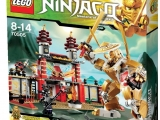 lego-70505-temple-of-light-ninjago-ibrickcity-3