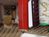 lego-70505-temple-of-light-ninjago-ibrickcity-5