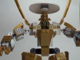 lego-70505-temple-of-light-ninjago-ibrickcity-8