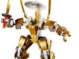 lego-70505-temple-of-light-ninjago-ibrickcity-mech