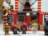 lego-70505-temple-of-light-ninjago-ibrickcity-mini-figures