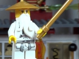 lego-70505-temple-of-light-ninjago-ibrickcity-sensei-wu
