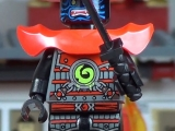 lego-70505-temple-of-light-ninjago-ibrickcity-stone-scout