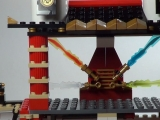lego-70505-temple-of-light-ninjago-ibrickcity-swords