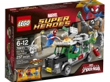 lego-76015-doc-ock-truck-heist-marvel