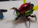 lego-70700-galaxy-squad-space-swarmer-ibrickcity-1