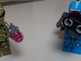 lego-70700-galaxy-squad-space-swarmer-ibrickcity-11