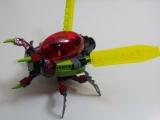 lego-70700-galaxy-squad-space-swarmer-ibrickcity-15
