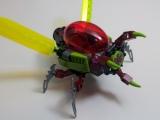 lego-70700-galaxy-squad-space-swarmer-ibrickcity-16